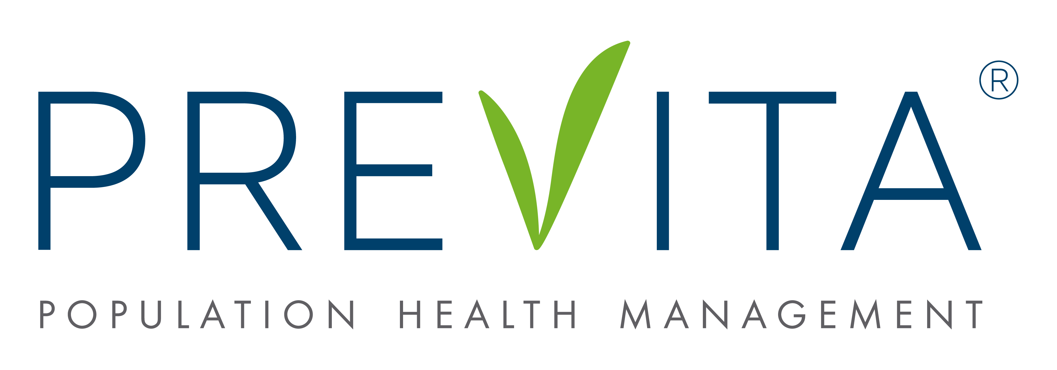 Logo Previta-01
