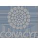 conacyt-previta